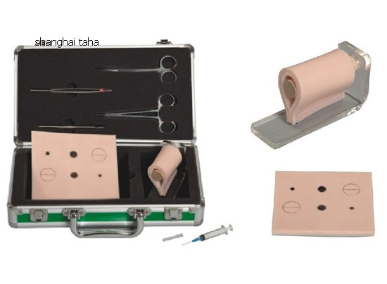 Local Anesthesia Training Kit
